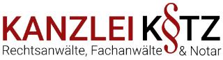 logo-neu-v2-320x86